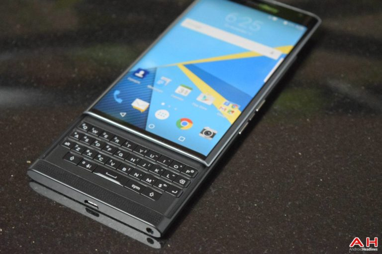 AH-BB-Blackberry-Priv-Qwerty-Keyboard-2016-Chris-25-1600x1067