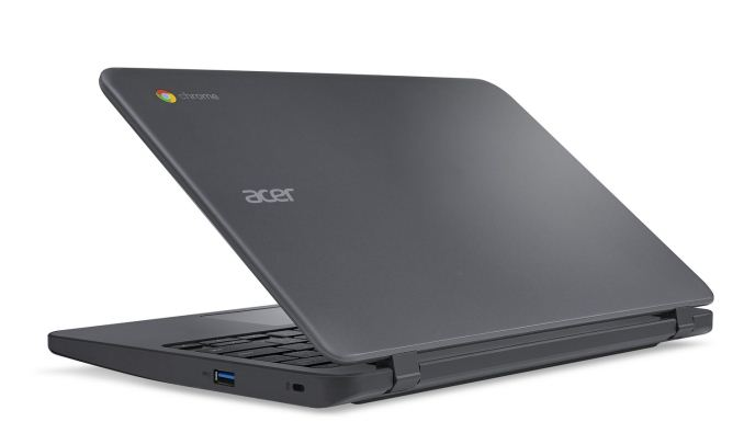 acer-chromebook-11-n7-c731-rear-left-facing_575px