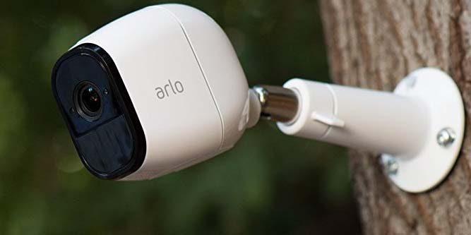 Arlo-Pro-Review-32ikl7tg3rhee31uq169sa