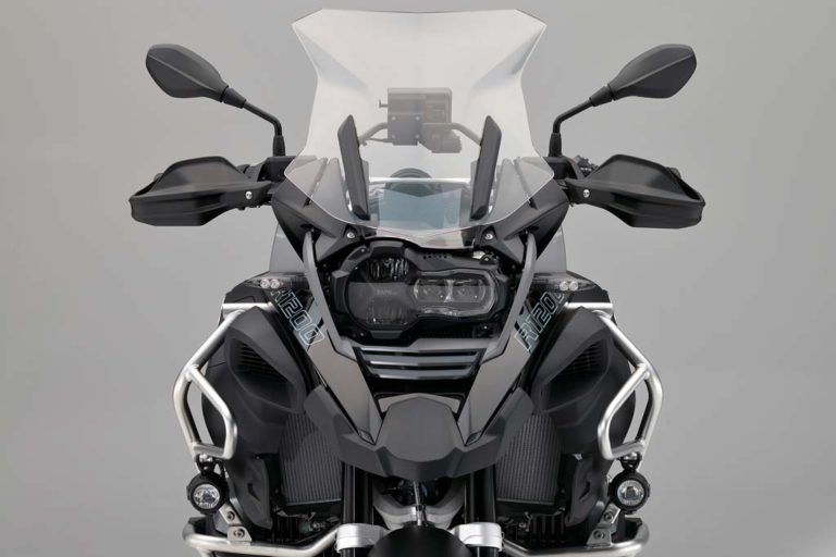 bmw-r1200gs-adventure-triple-black-7