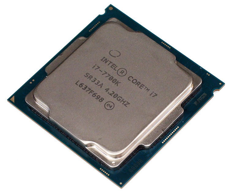 core-i7-7700k-this-one_w_755