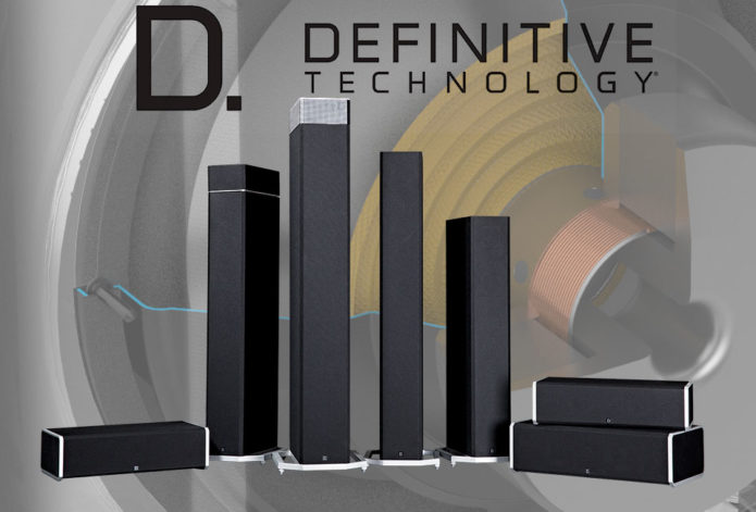 Definitive-Technology-BP9000-homepage-image