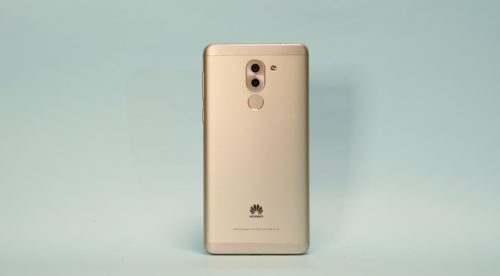 Huawei GR5 2017 Review : Dual-cam Mid-range Winner