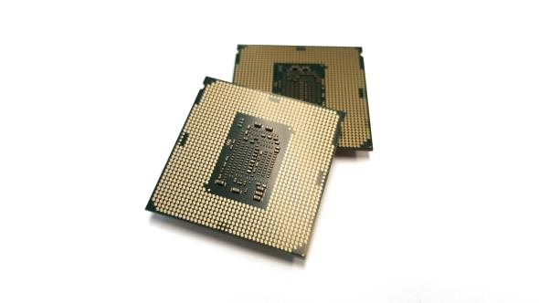 intel-core-i7-7700k-specs