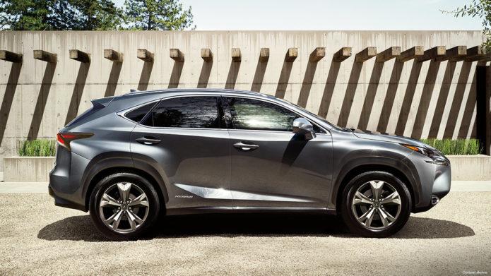 Lexus-NX-300h-shown-in-nebula-gray-pearl-Overlay-1204x677-LEX-NXH-MY17-0011