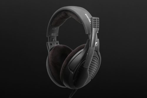 Massdrop x Sennheiser PC37X Review : An Elusive Gem