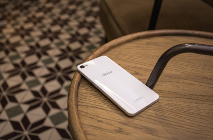 Meizu M3X Review – Back in Style!