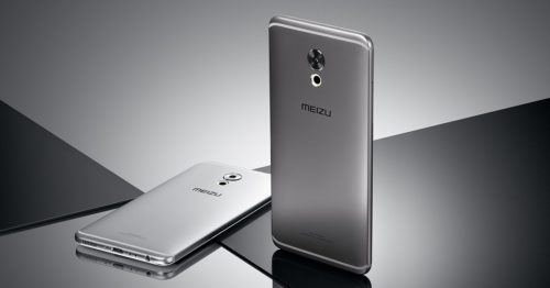 Meizu Pro 6 Plus preview: The true flagship alternative from China