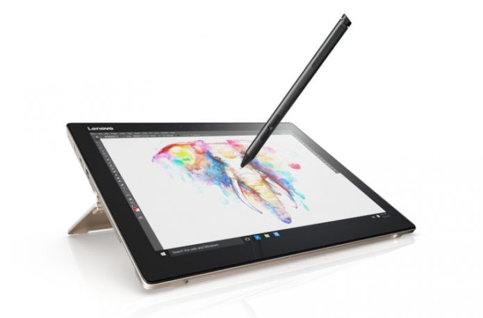 miix-720-detachable-with-lenovo-active-pen-2-760x500