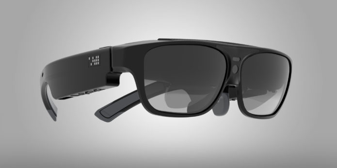 odg_r-7_enterprise_smart_glasses_flat
