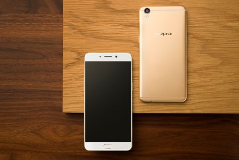 oppo_r9_lifestyle1
