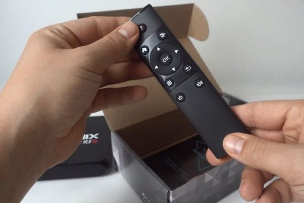 sammix-r95s-tv-box-remote-900×600