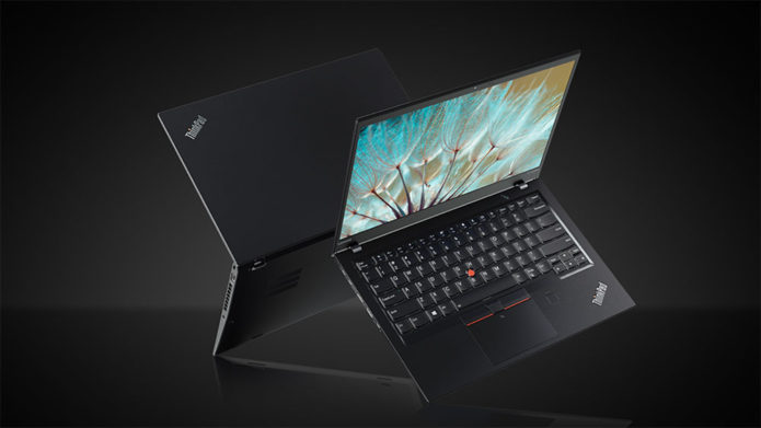 thinkpad-x1-carbon-4