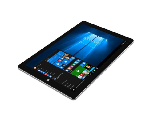 Chuwi HI13 Tablet PC VS Microsoft Surface Book Overall Review