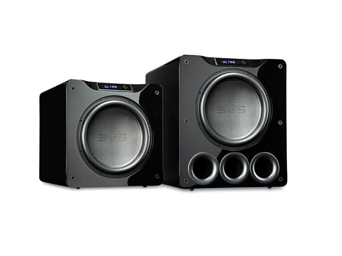SVS PB16-Ultra and SB16-Ultra Subwoofers Review