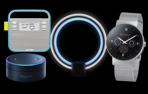 The best Amazon Alexa devices : Our pick of an ever-growing range of connected tech using Alexa Voice Service API