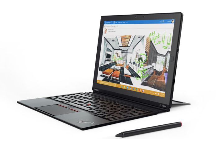 Which ThinkPad is Right For You?