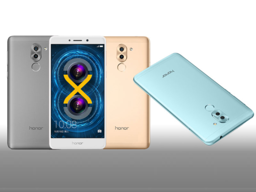Honor 6X Review : Flagship Features for a Fraction of the Price