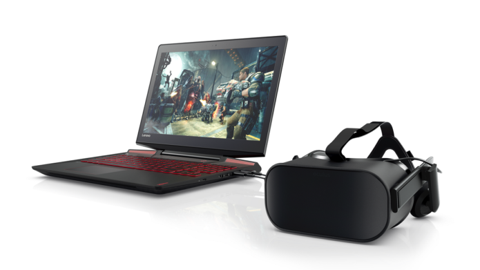 vr-ready-lenovo-legion-y720-laptop-1