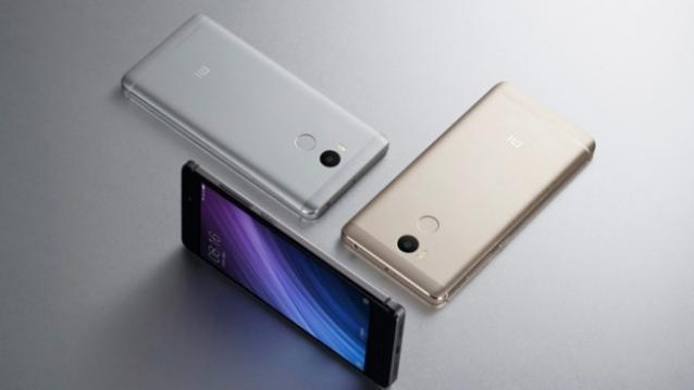 Xiaomi-Redmi-4-624x351
