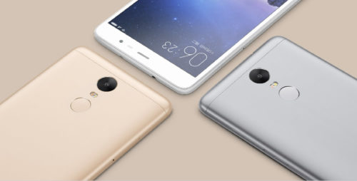 Xiaomi 4 Prime vs Redmi Note 4: 5 reasons why this is war