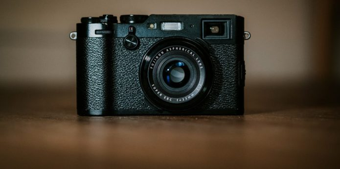 fujifilm-x100f-review-1-1210x600