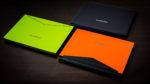 gigabyte-aero-14-laptop-review-1