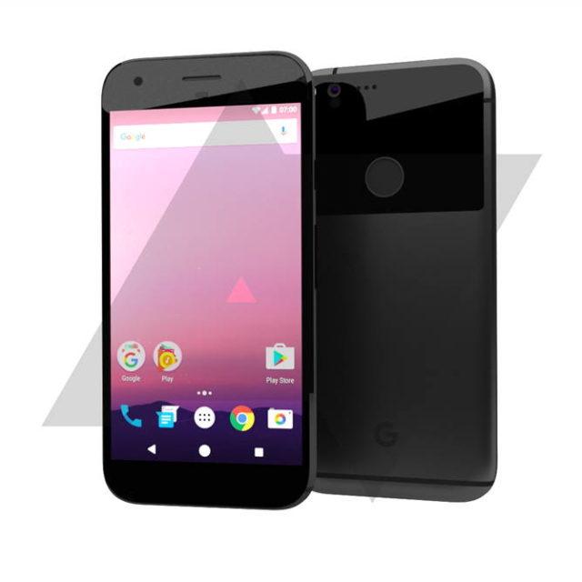 googlepixelphoneviettimes4_5102016