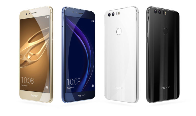 honor-8-overview-16-jpg-pagespeed-ce-x2wr0zch1f