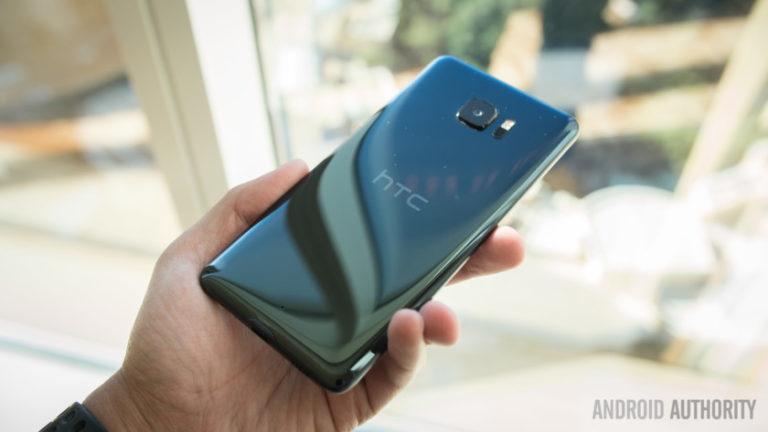 htc-u-ultra-first-look-aa-16-of-24-840x473