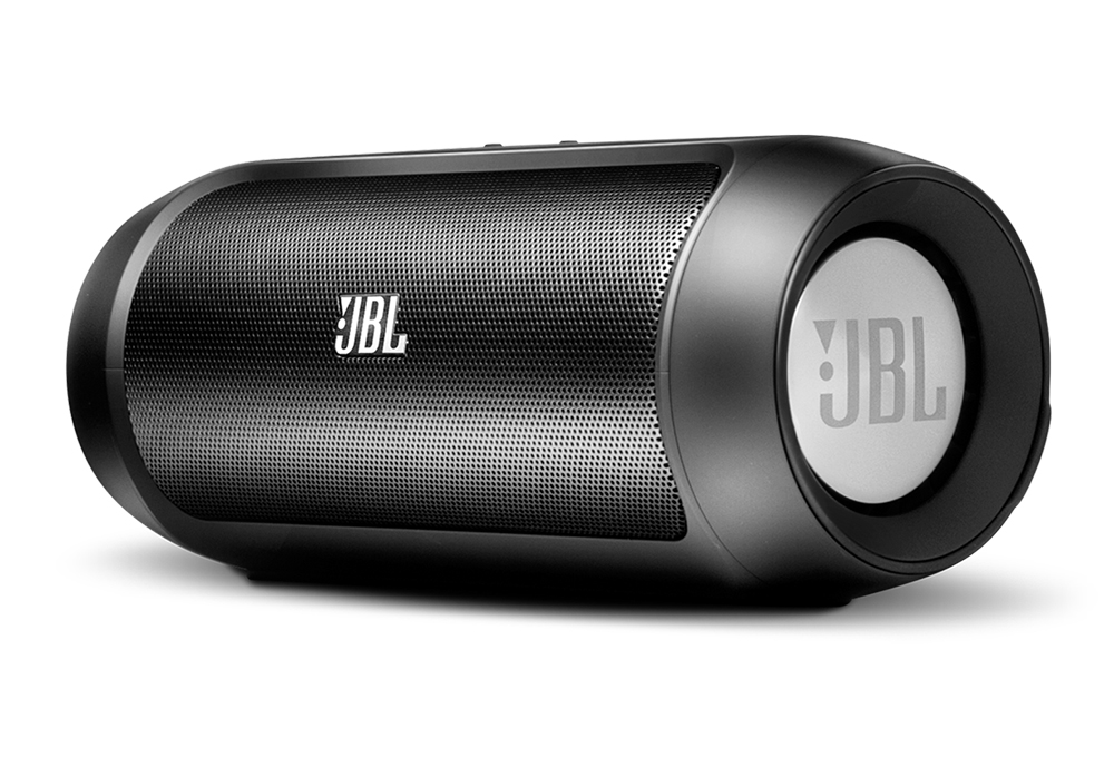 Jbl charge 2 review gearopen for Housse jbl charge 2