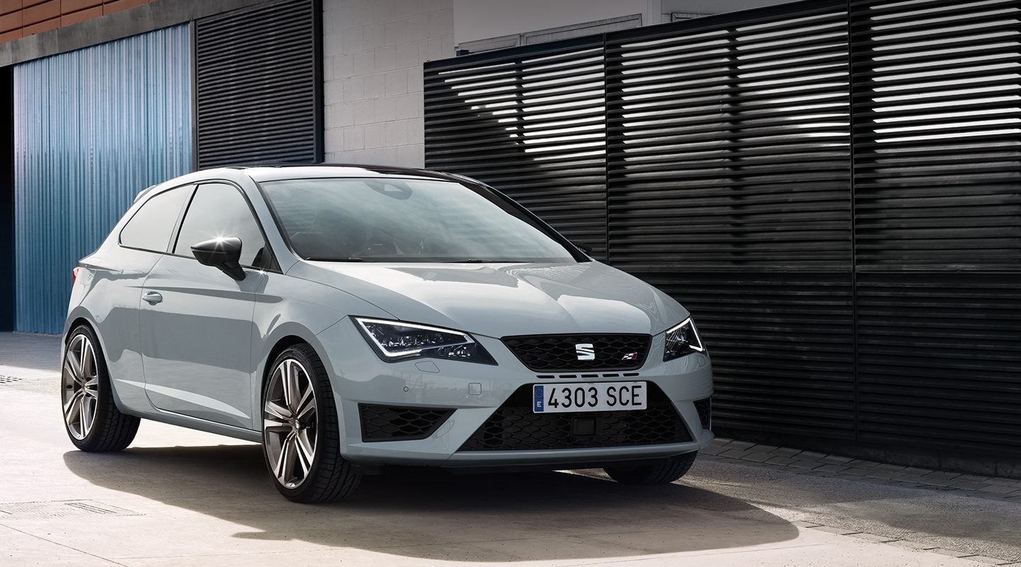 seat leon cupra review simmering rather than on the boil hot hatch gearopen. Black Bedroom Furniture Sets. Home Design Ideas