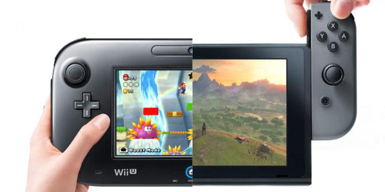 landscape-1476980346-wii-u-vs-switch