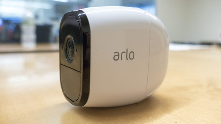 netgear-arlo-pro-20