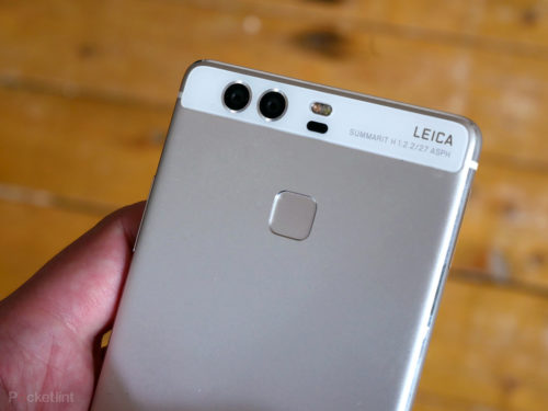 Huawei P10 vs Huawei P9: What's the rumoured difference?