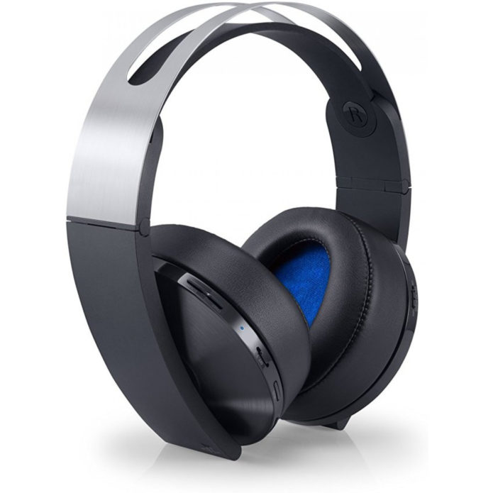 platinum-wireless-headset-for-playstation-4-491593.6