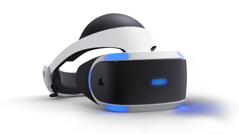 ps4-june-refresh-playstation-vr-front-image-block-01-us-09jun16