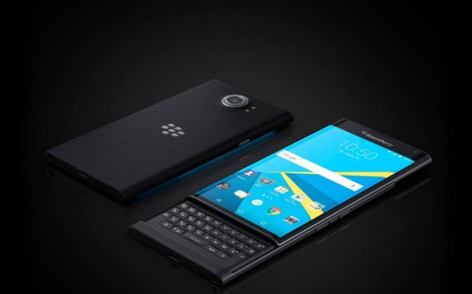 shrugging-off-blackberry-priv-s-the-company-s-first-android-phone-reported-flop-blackberry-will-be-unveiling-three-new-bb-smartphones-on-2017