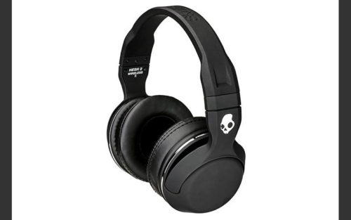 Skullcandy Hesh 2 Wireless review