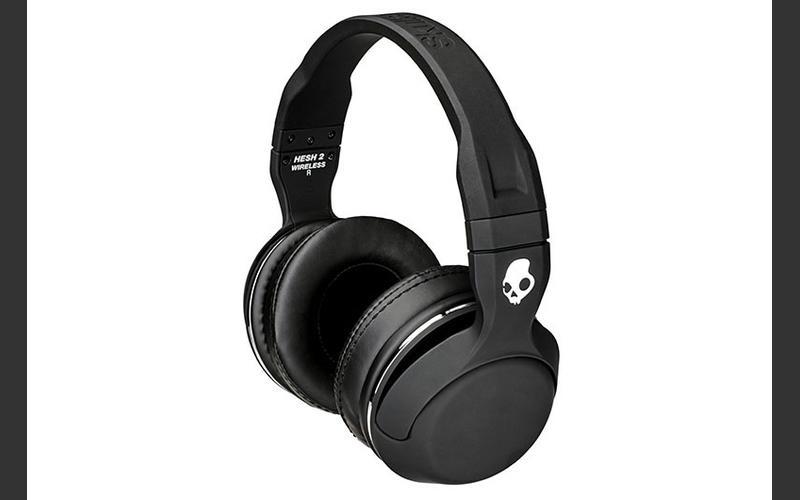 All white beats wireless headphones - fake beats headphones cheap