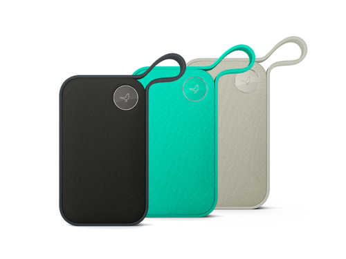 Libratone One Style review