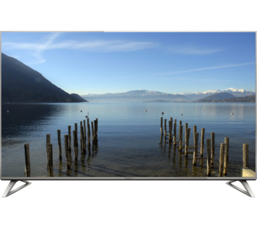 Panasonic TX-50DX700 4K TV review: Picture performance beyond its price