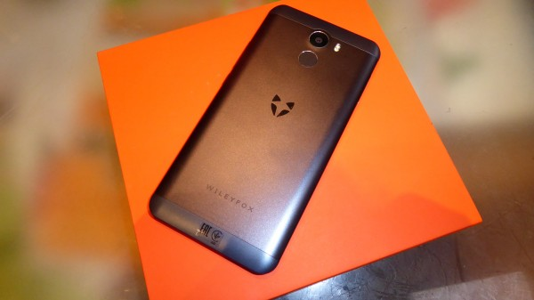 wileyfox-swift-2-x