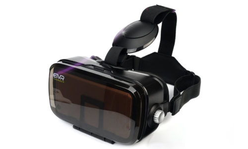 ETVR Virtual Reality 3.0 Review