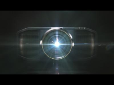 15cediaJVC_dlars4500_front_lit_4_3