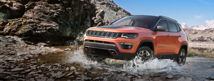 2017-Jeep-Compass-VLP-Hero-Trailhawk.jpg.image.1440