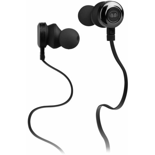 Monster Clarity HD Wireless In-Ear Earbuds review
