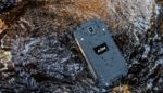 AGM A8 Review : Budget Rugged Smartphone With Premium Features