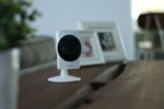 D-Link DCS-8200LH HD 180-Degree Wi-Fi Camera review : An all-seeing eye for large spaces