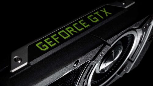 Nvidia GTX 1050 vs. GTX 1050 Ti : Budget Gaming GPU Face-Off